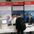 43 ThermoFisher-Stand live (Large)